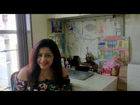 home-office-ideas-|-quarantine-ideas-|
