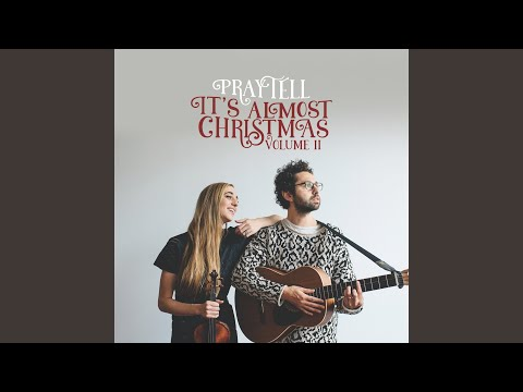 Be Yourself at Christmas Mp3