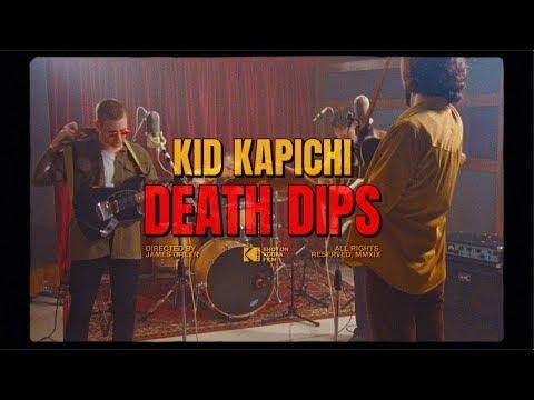 kid-kapichi---death-dips-(official-video)