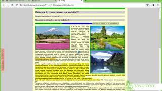 jquery. Поиск по сайту посредством focus и blur. JavaScript. Обучение. Уроки. П. 41