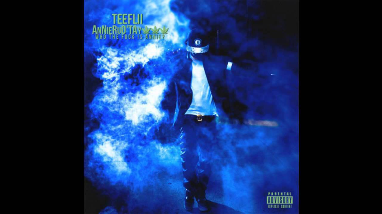 teeflii-middle-finger-feat-big-scrap-kayess-annieruo-tay-3-who-the-f-ck-is-annie-doctordiablomedia