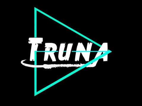DJ Remix Terbaru 2018 Dugem Nonstop   by DJTruna & DJSandega