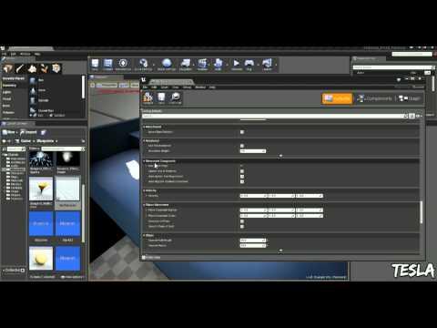 Hqdefault on V4 Engine Blueprint
