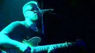 Ian Love - Butterfly (live at the Peel)