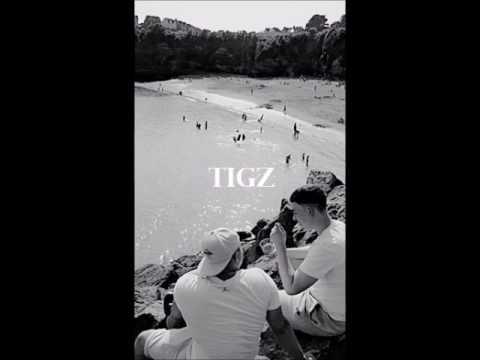 Break From Toronto x Tupac (Tigz Mix)
