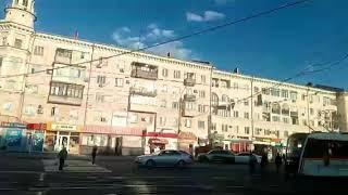 Семья Бровченко/Обзор на три последних видео/ Обзор на канал Семья Бровченко!!!