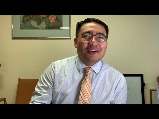 [성경공부실황영상] 무편집 메이플한인교회 달콤한 성경공부 행복한 라이브: 갈라디아서