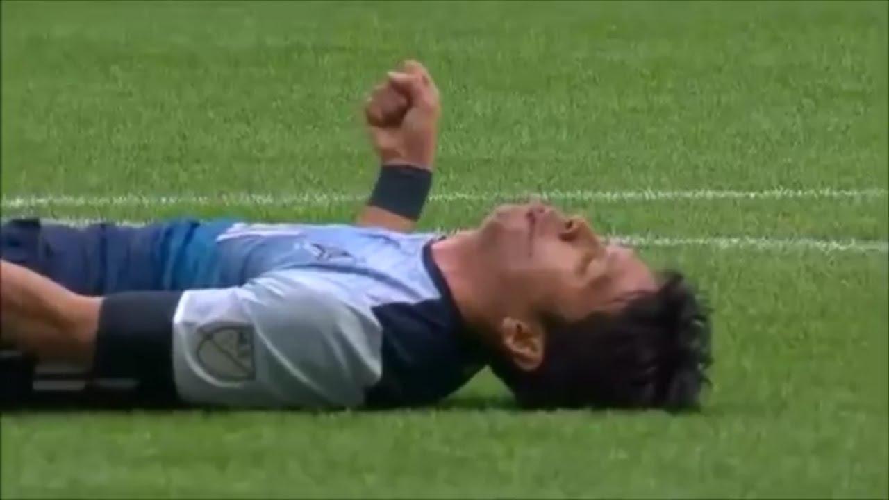 Fußballer Gestorben Heute