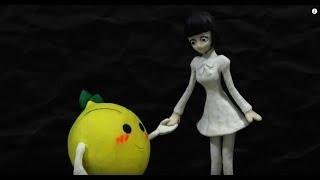 La historia de la Japonesa y el Limon que te hará llorar...