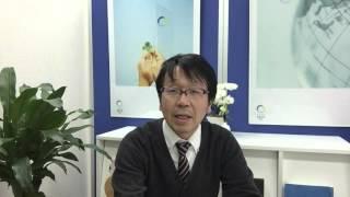 コアハート(心臓人工弁)の設計図をオリジナルで山崎部長が作成しまし...