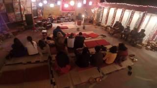 Minar Rahman | Ahare Unplugged Live 2014