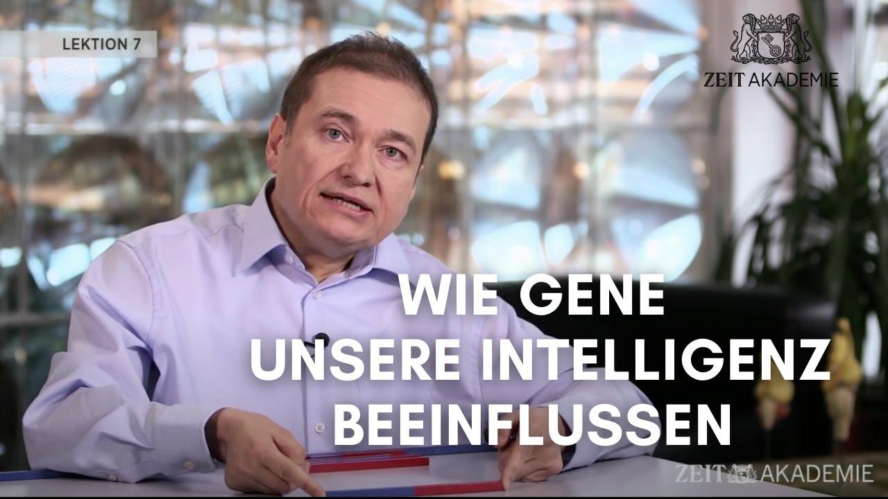 epub Hegel versus \'Inter