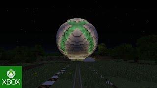 Minecraft: Xbox One Edition Trailer