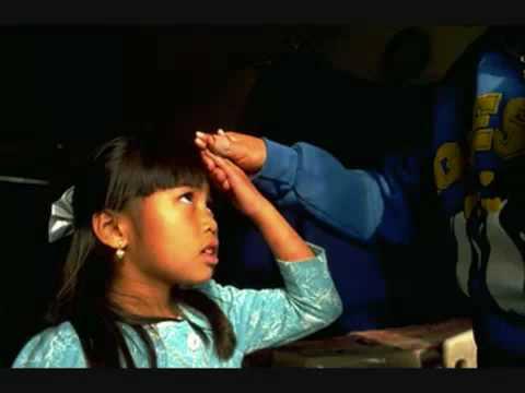 YouTube- Philippine Culture & Tradition.25&id=b2e20fa34ba7b395