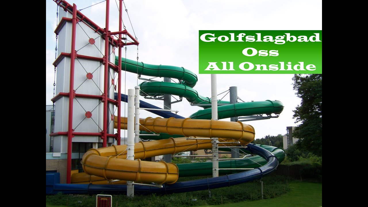 Zwembad In Oss Openingstijden Zwembad Oss Review Golfbad Oss Go Or No Go Golfbad Oss Youtube