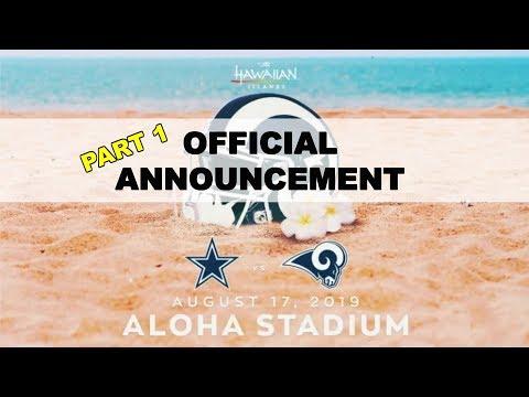 aloha-rams-part-1