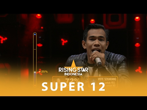 "Fazrun ""Whole Lotta Love"" 