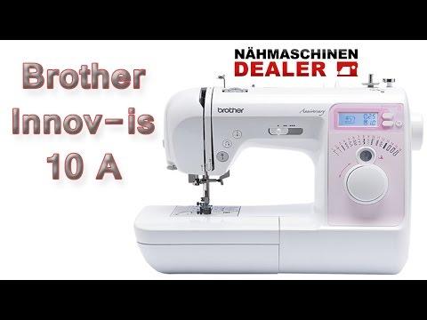 brother-nähmaschine-innov-is-10-a-anniversary-deutsch