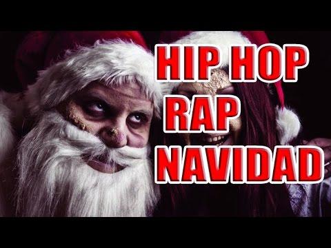 Beat De Rap Instrumental Hip Hop Navidad Freestyle USO LIBRE GRATIS