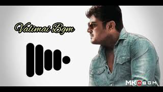 simba theme music ||bgm ||🔥thala ajith🔥|| cop theme thala fan lam apdiyae sub button click🙏