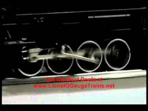 Modelling Railroad Train Scenery -Amazing Tips For Lionel O Gauge Trains Best Deals and Discount