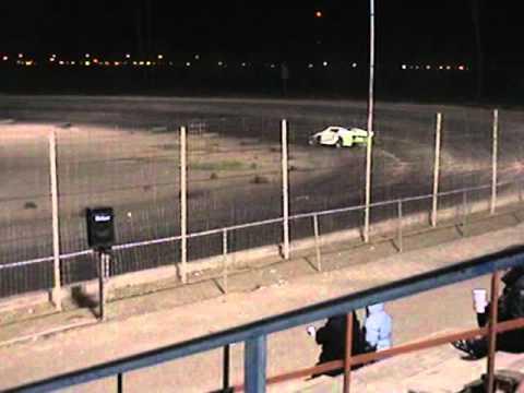 Rio Grande Speedway Nationals 11/30/06 25