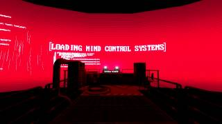 How to escape from the Detonation Countdown in the Mind Control Facility - The Stanley Parable