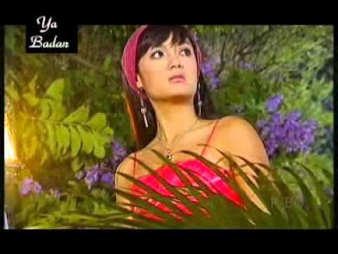 Imel Putri Cahyati - Ya Badan [ Original Soundtack ]