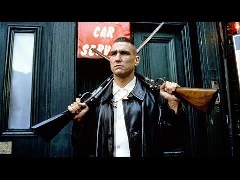 Best Crime Movies - Jason Statham , Vinnie...