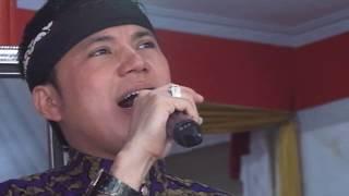 Gambar cover 1001- vokal Dimas Tedjo//cs REVANSA indonesia