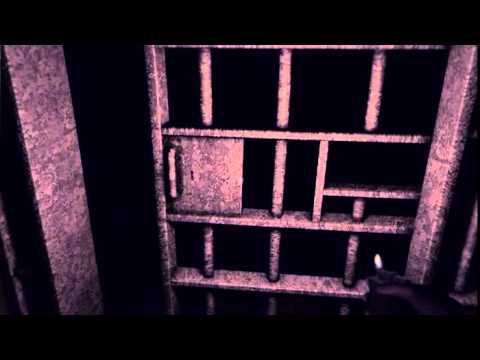 Hektor Trailer AHMETTURAN