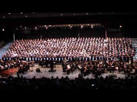 Notre Pere, Op. 14