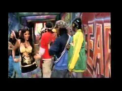 Mahiya Remix-Awarapan (2007) -HD  .mp4