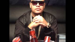 Fat Joe - Yellow Tape Feat. Lil Wayne, ASAP Rocky, DJ Khaled & French Montana