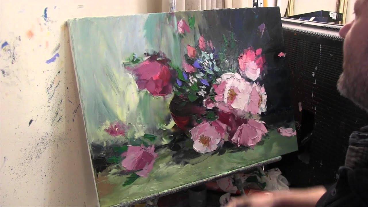 Эксклюзивные цветы картинки