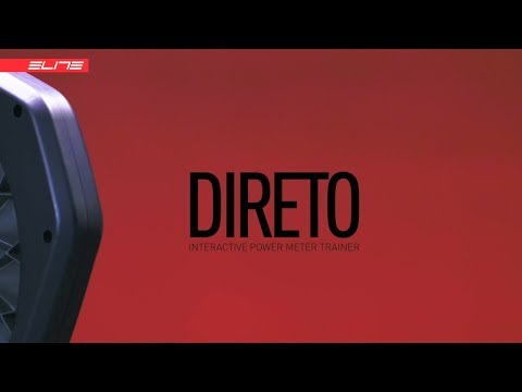 ▷ Rodillo ELITE DIRETO ® - Análisis, Precio y Oferta 2019