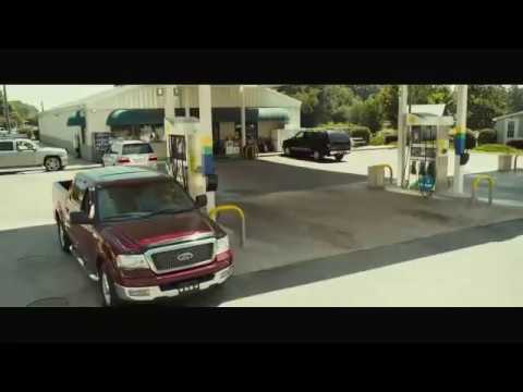 Download Courageous Opening Scene with Subtitles in English