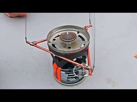 5 JetBoil Gadgets You Never Knew Existed