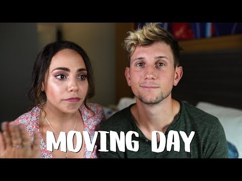 BOYFRIEND ADVENTURE | BALI DAY ONE from YouTube · Duration:  4 minutes 1 seconds