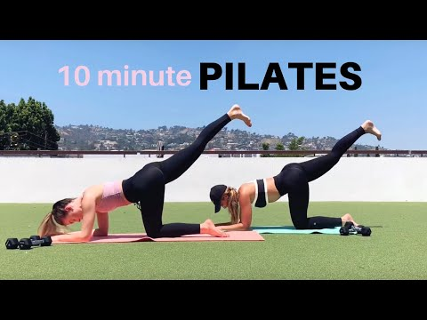 10-minute-total-body-pilates-toning-|-at-home-workout