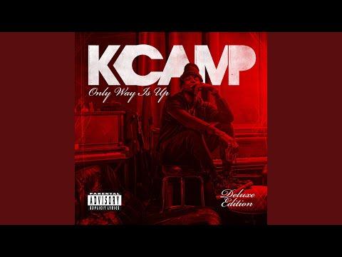 k camp b tches n that coupe feat bun b