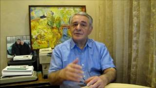 Как попасть на прием к Хасаю Алиеву
