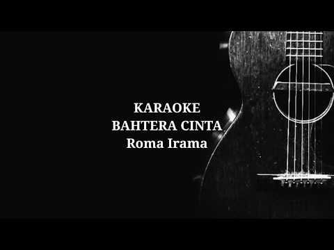 karaoke-dangdut-terbaru-full-lyrics-bahtera-cinta---voc-roma-irama