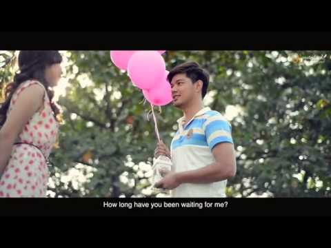 FOREVER Rith & Bella   Pre Wedding Story  Music Cover by Manith Jupiter