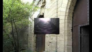 13. Керчь 26 веков. Древняя крепость Керчь (часть 3)(Часть 9-я проекта