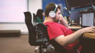Эффективное обучение в формате стажировки в Elbrus Coding Bootcamp