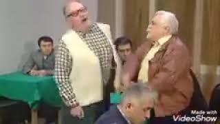 OLACAK O KADAR ZAZA'CA DUBLAJ RAMAZAN AY'I