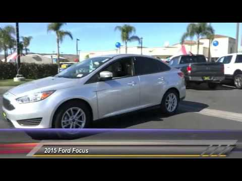 2015 ford focus hemet san jacinto lakeview perris palm. Black Bedroom Furniture Sets. Home Design Ideas