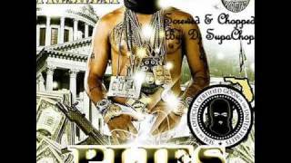 plies - family straight_Screwed & Chopped by Dj SupaChop