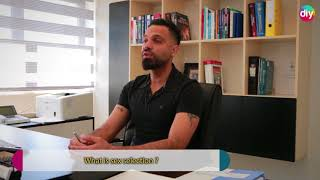 Gender Selection in Cyprus (Sex Selection) For Family Balancing